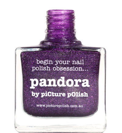 Pandora_Bottle__18863.1409604643.1280.1280