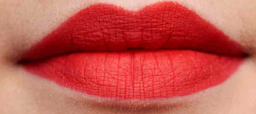 Didichoups-Bang-Revolution-Lipstick-UD-02