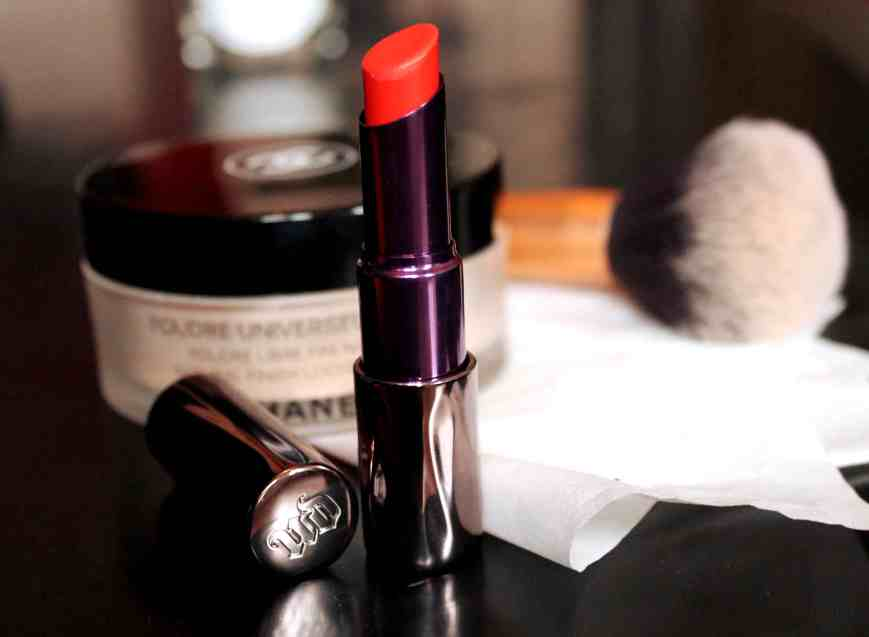 Didichoups-Bang-Revolution-Lipstick-UD-03