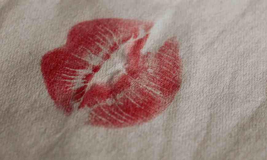 Didichoups-Bang-Revolution-Lipstick-UD-04
