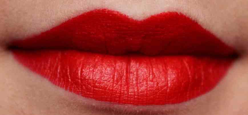 Didichoups-Bang-Revolution-Lipstick-UD-07
