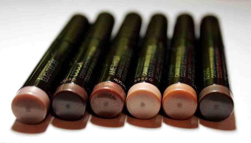 Didichoups-Caviar Stick LM- 01