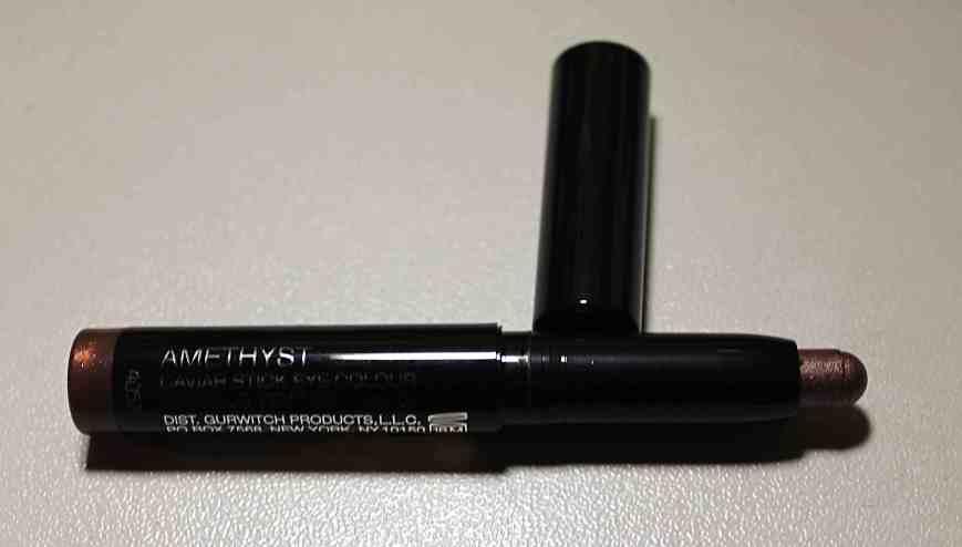 Didichoups-Caviar Stick LM-Amethyst 01