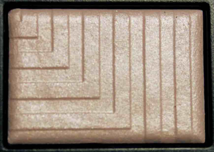 Didichoups-Dual Intensity palette NARS Andromeda - 01