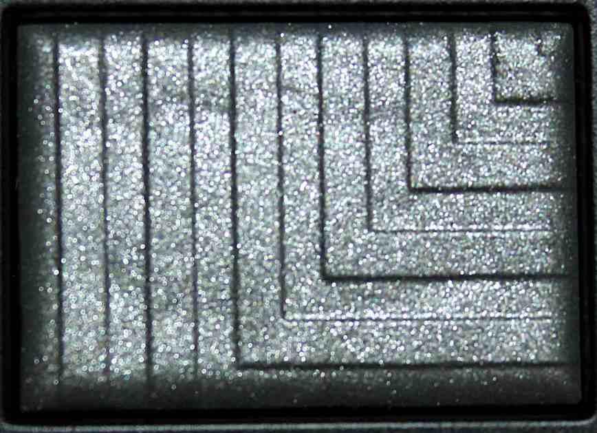 Didichoups-Dual Intensity palette NARS Lysithea - 01