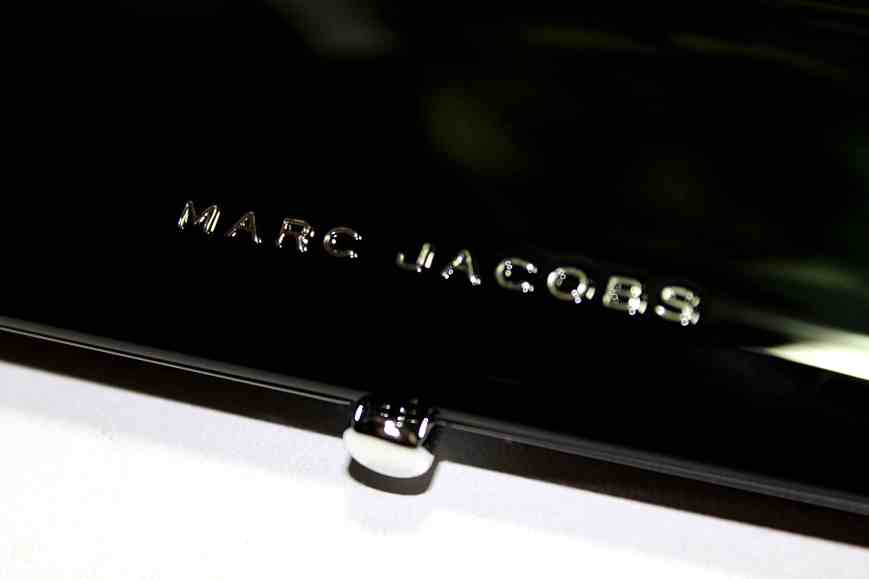 Didichoups - Marc Jacobs - The Starlet 01