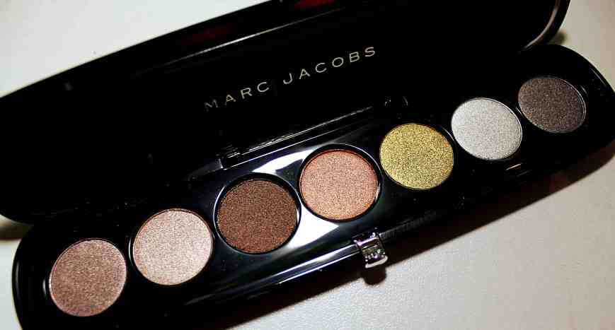 Didichoups - Marc Jacobs - The Starlet 10