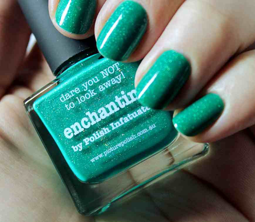 Didichoups - Picture Polish - Enchanting 02