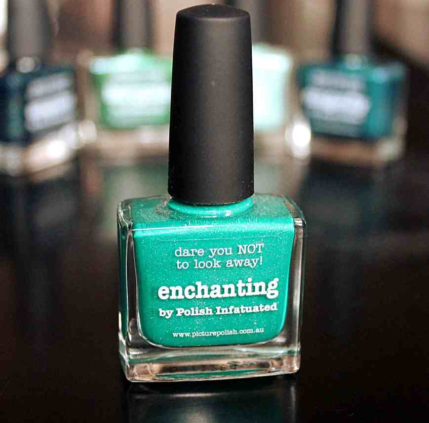 Didichoups - Picture Polish - Enchanting 05