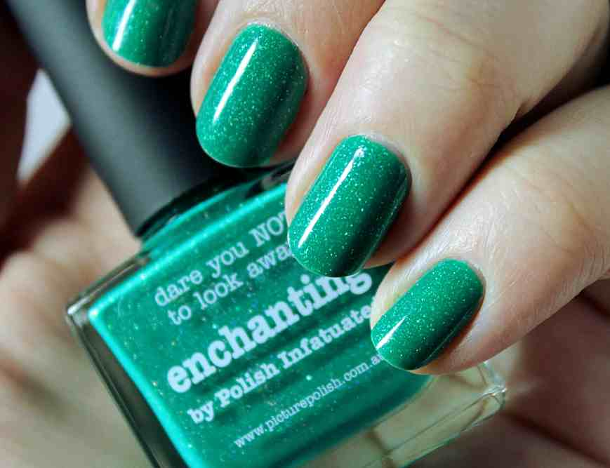 Didichoups - Picture Polish - Enchanting 06