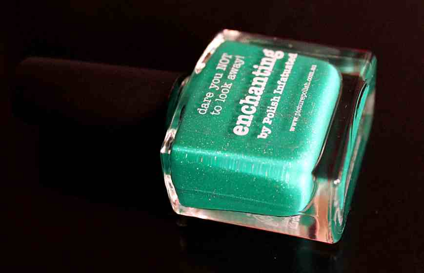 Didichoups - Picture Polish - Enchanting 08