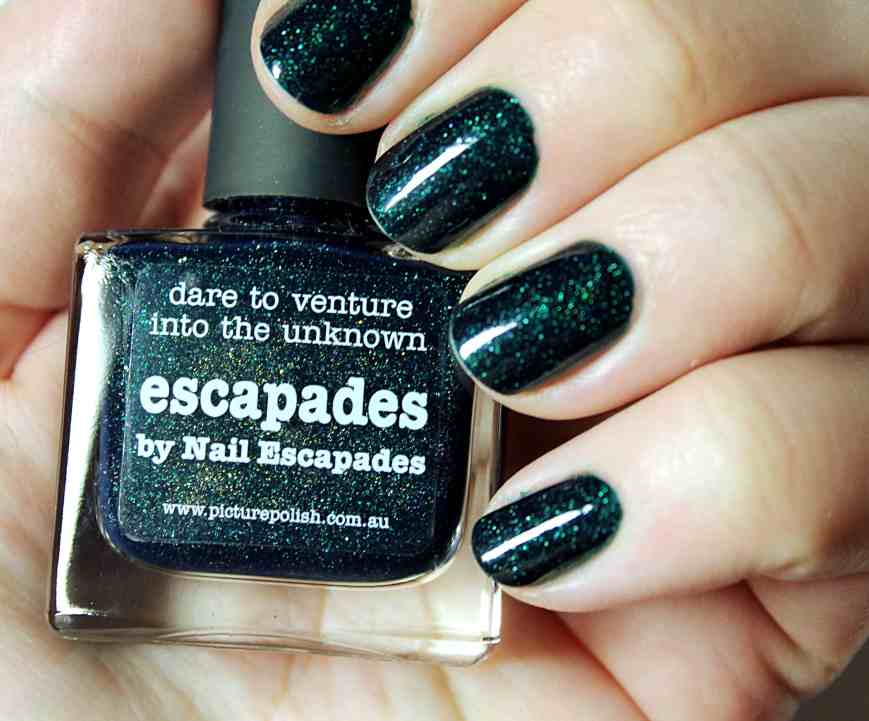 Didichoups - Picture Polish - Escapade 01
