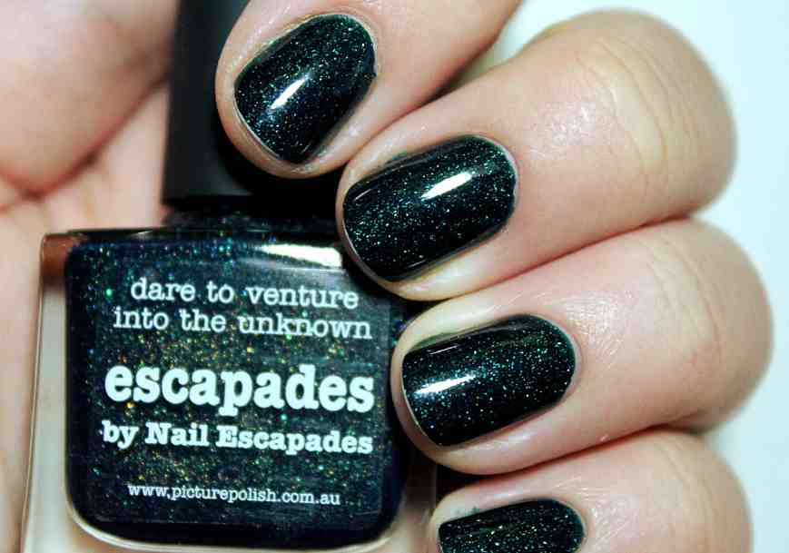 Didichoups - Picture Polish - Escapade 02