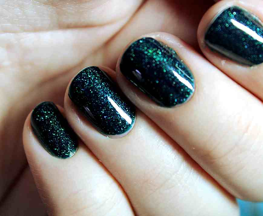 Didichoups - Picture Polish - Escapade 09