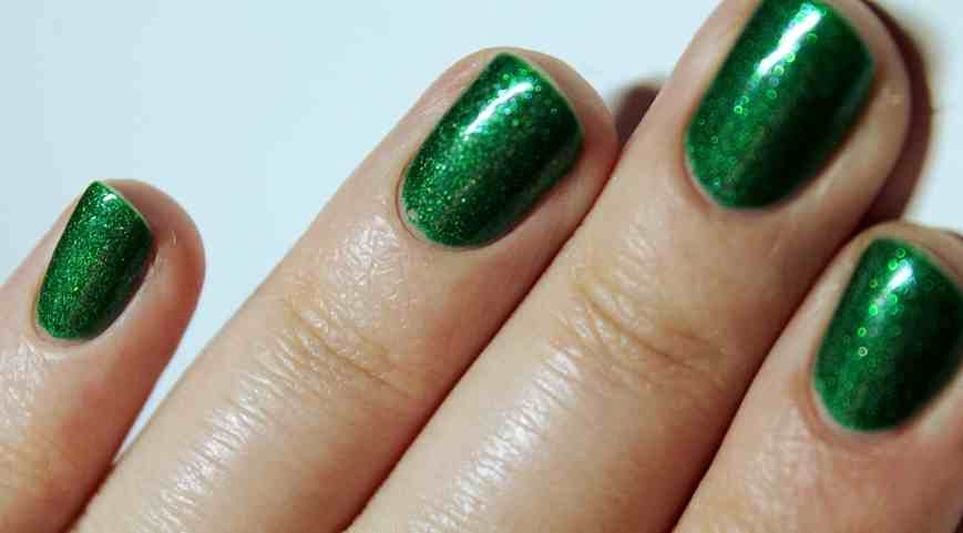 Didichoups - Picture Polish - Hercynia 02