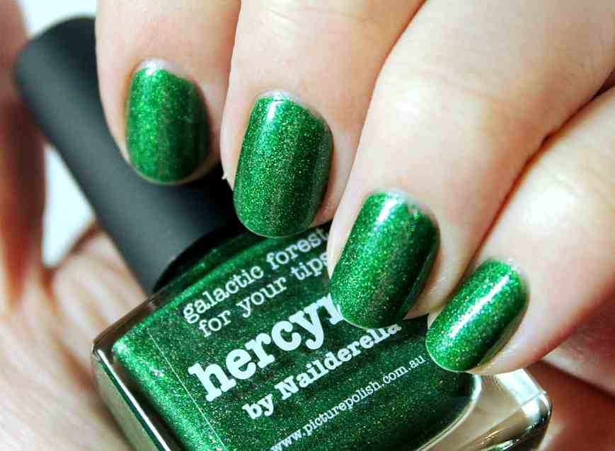 Didichoups - Picture Polish - Hercynia 03