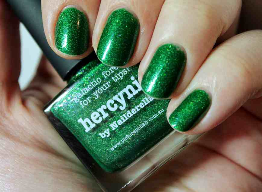 Didichoups - Picture Polish - Hercynia 04