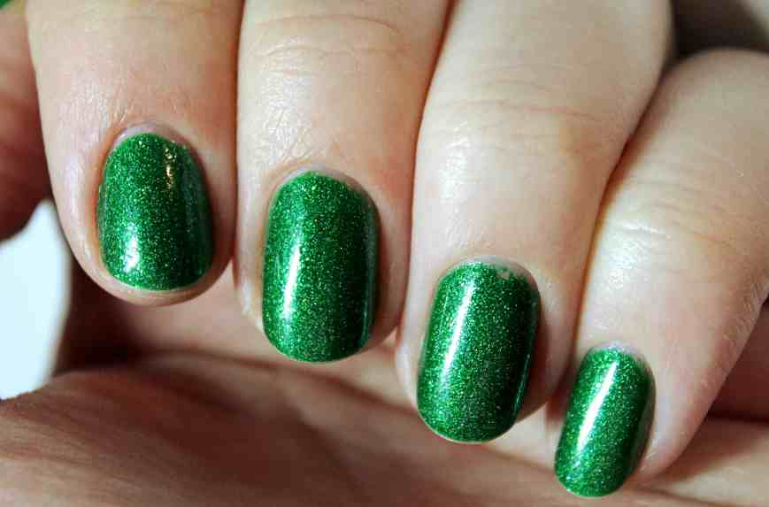 Didichoups - Picture Polish - Hercynia 05