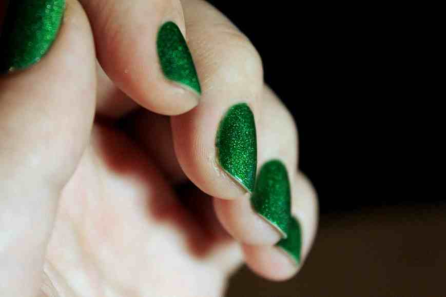 Didichoups - Picture Polish - Hercynia 06