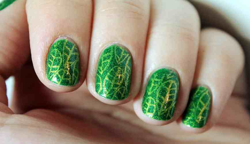 Didichoups - Picture Polish - Hercynia 07