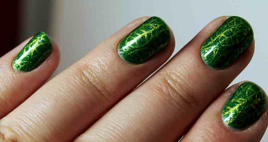 Didichoups - Picture Polish - Hercynia 09