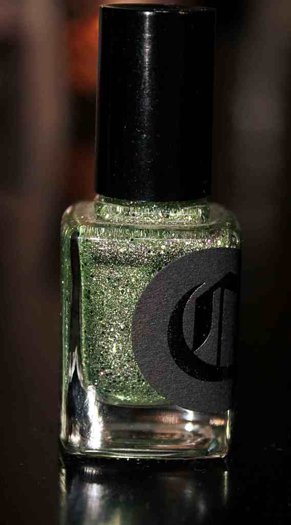 Didichoups - Cirque Colors - Hellebore 11