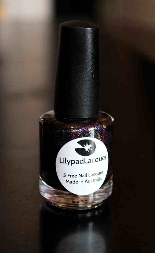 Didichoups - LilypadLacquer - Immortal Soul 13