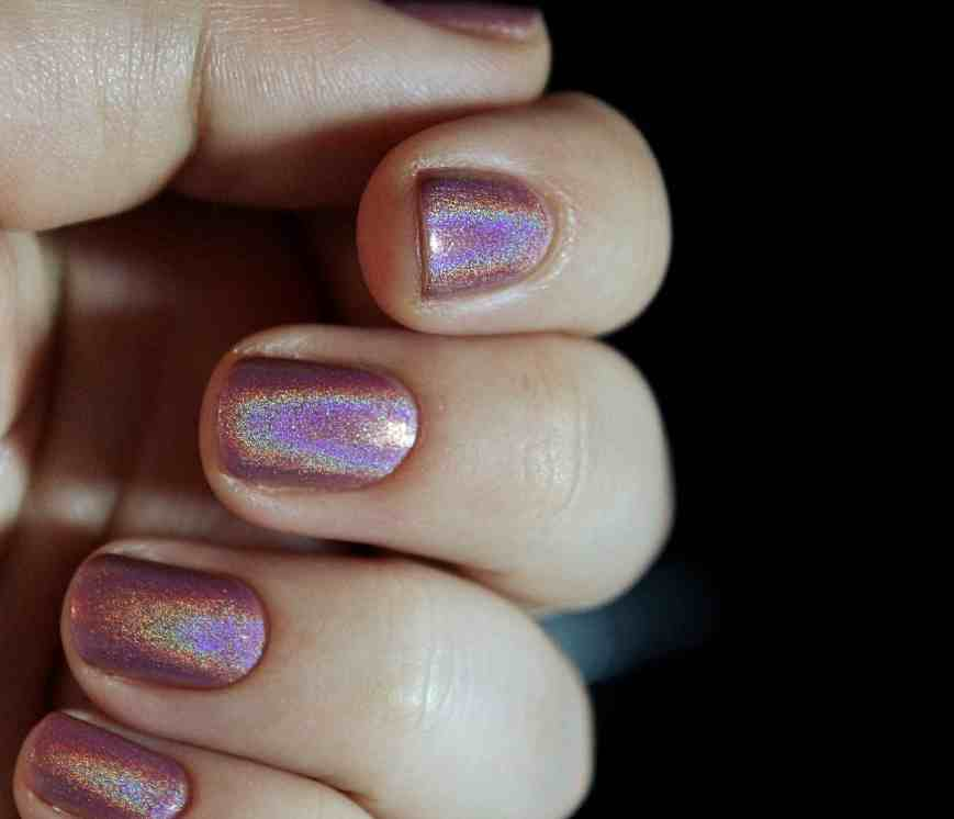 Didichoups - ILNP - Flower Girl 10
