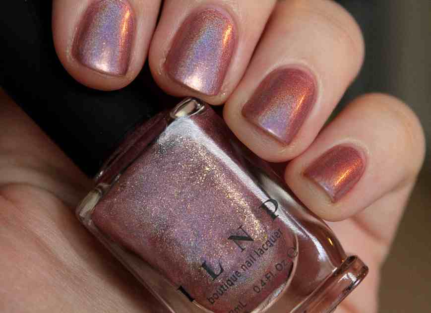 Didichoups - ILNP - Flower Girl 11
