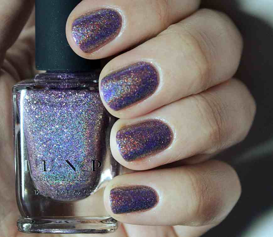 Didichoups - ILNP - Happily ever after 01