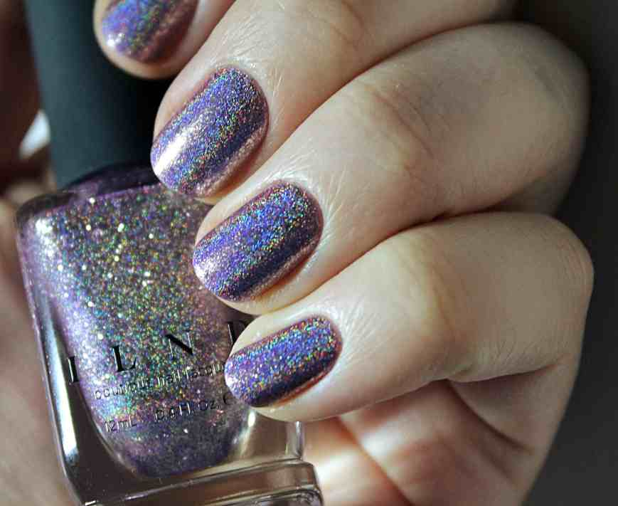 Didichoups - ILNP - Happily ever after 02