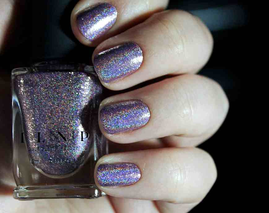 Didichoups - ILNP - Happily ever after 04
