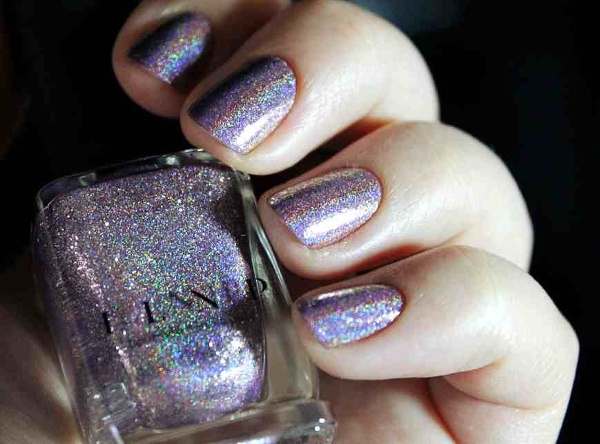 Didichoups - ILNP - Happily ever after 05