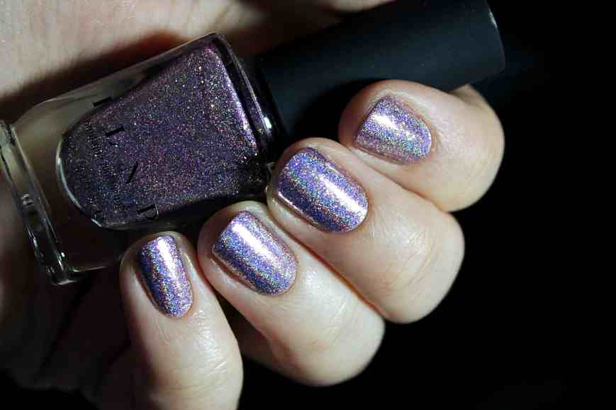 Didichoups - ILNP - Happily ever after 06