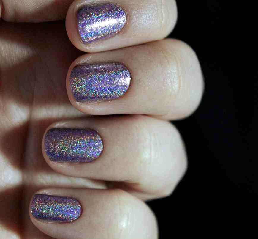 Didichoups - ILNP - Happily ever after 07