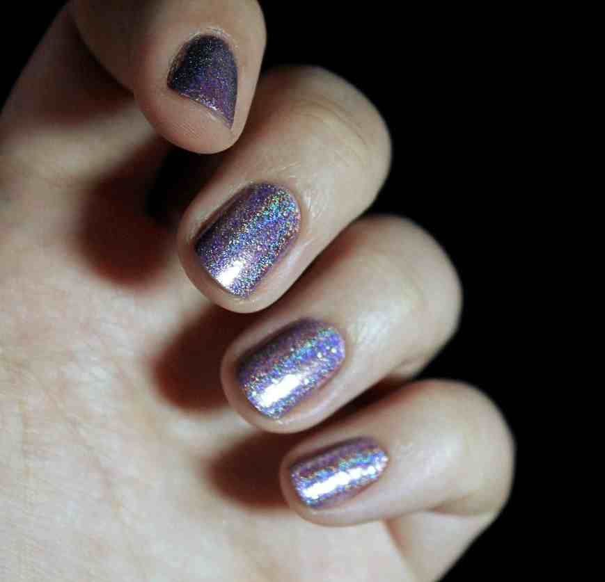 Didichoups - ILNP - Happily ever after 08