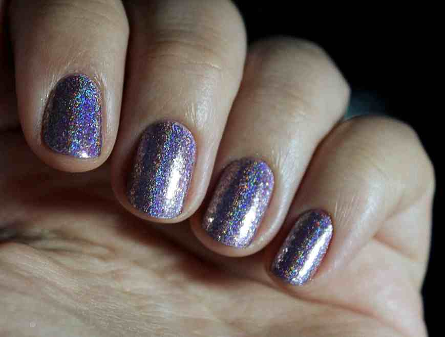 Didichoups - ILNP - Happily ever after 09