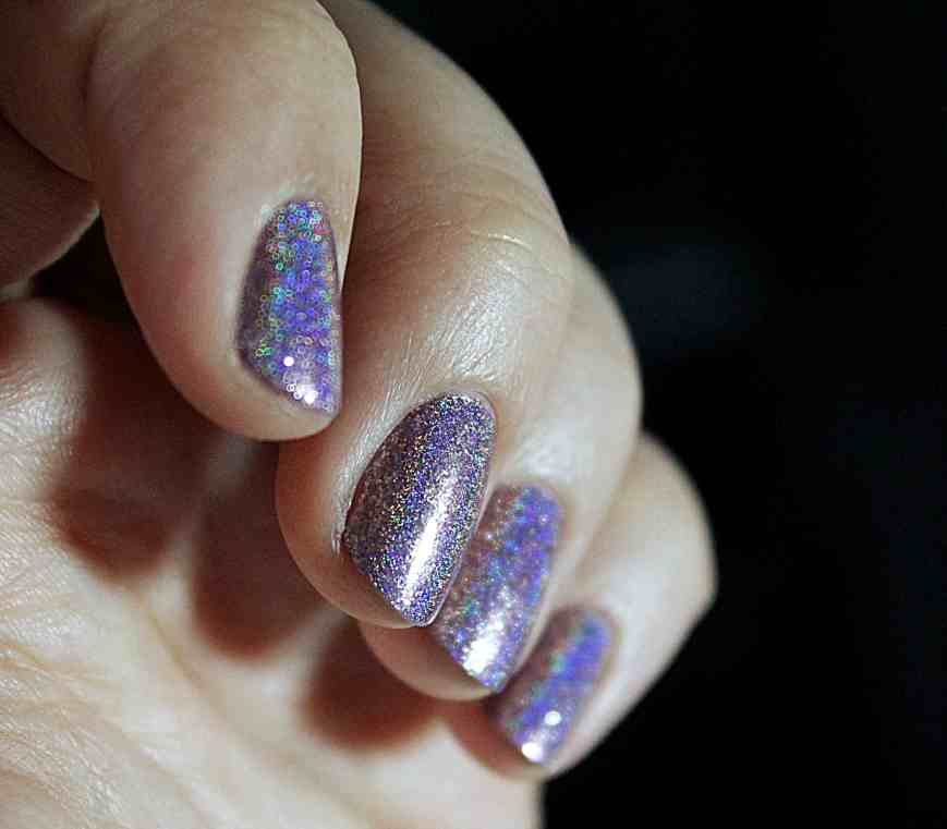 Didichoups - ILNP - Happily ever after 10