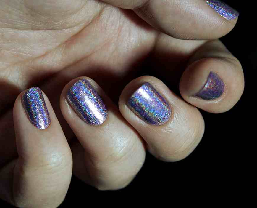Didichoups - ILNP - Happily ever after 11
