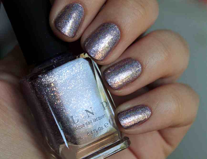 Didichoups - ILNP - Happily ever after 12