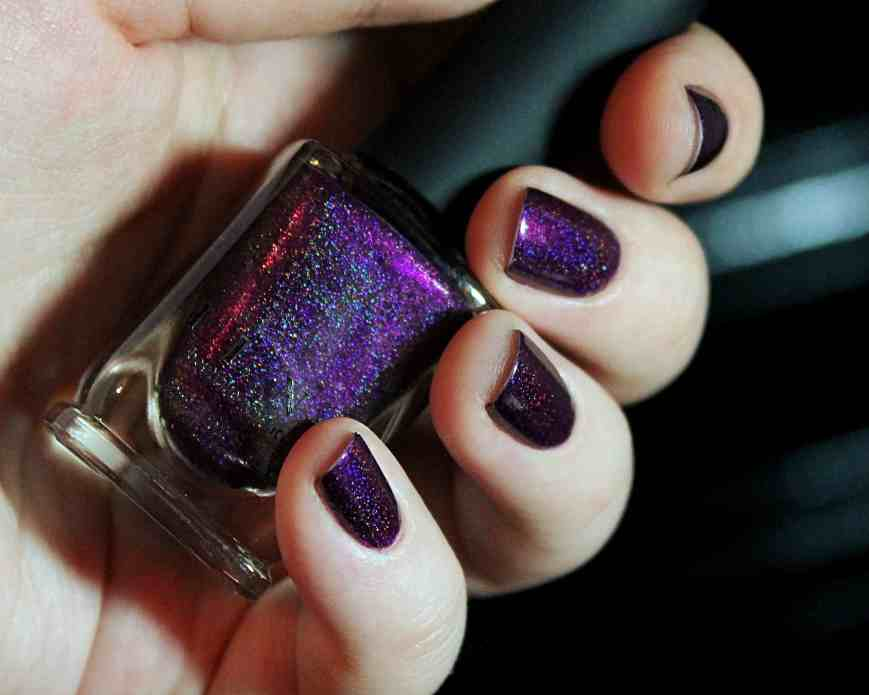 Didichoups - ILNP - Poetry 06