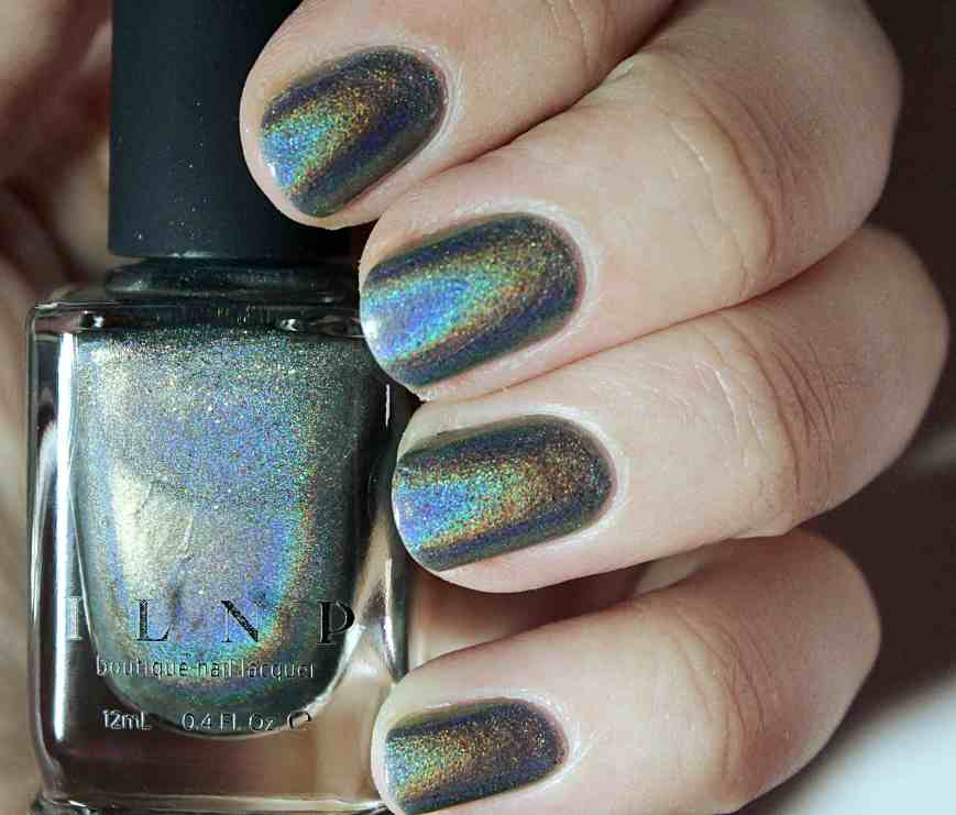 Didichoups - ILNP - Timeless vow 01
