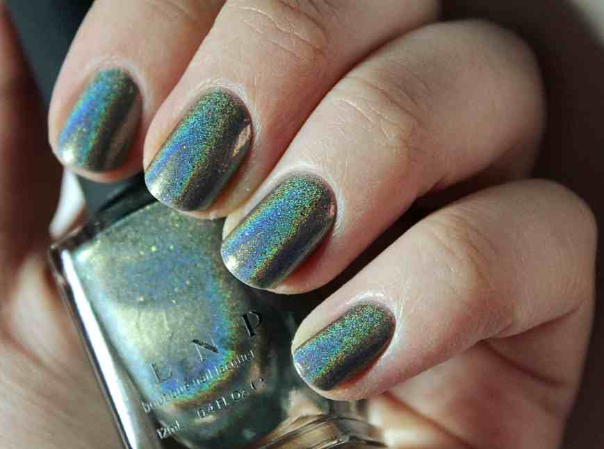 Didichoups - ILNP - Timeless vow 02