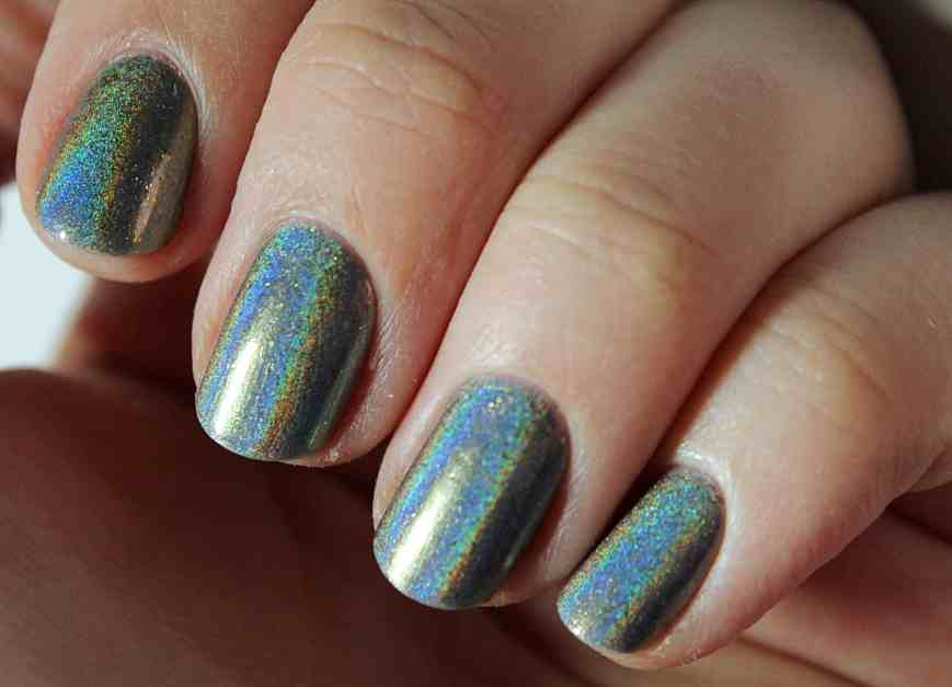 Didichoups - ILNP - Timeless vow 03