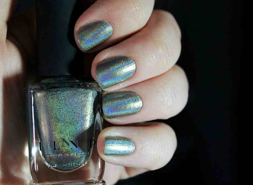 Didichoups - ILNP - Timeless vow 04