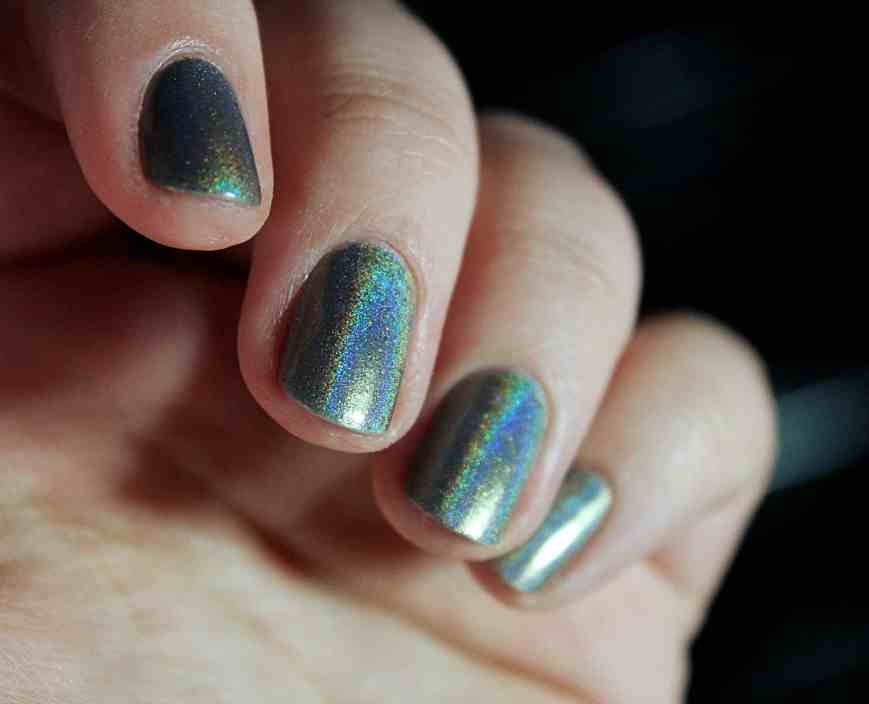 Didichoups - ILNP - Timeless vow 06