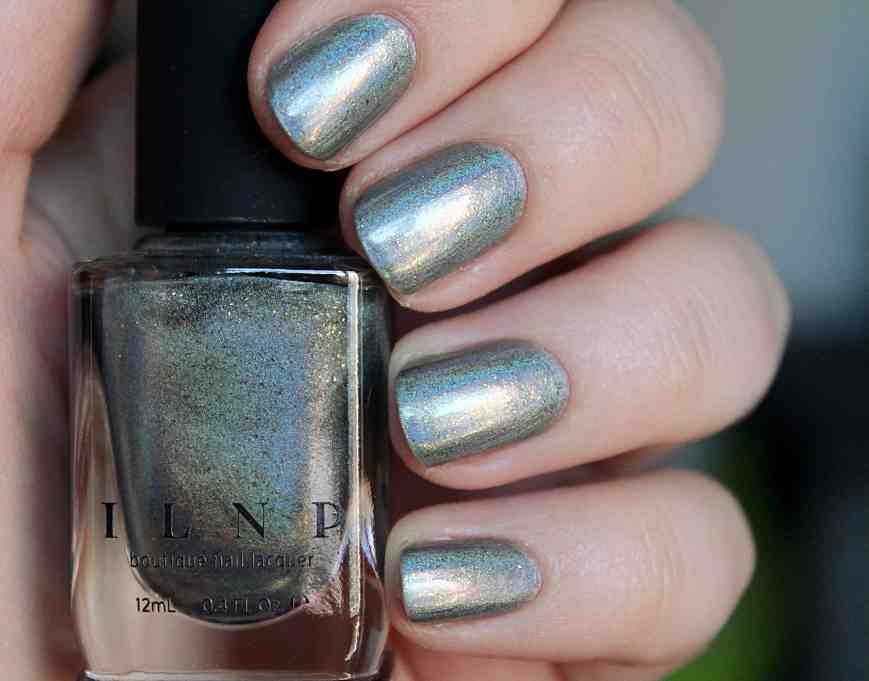 Didichoups - ILNP - Timeless vow 11