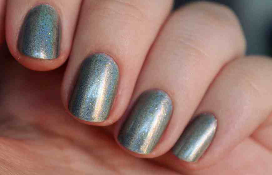 Didichoups - ILNP - Timeless vow 12