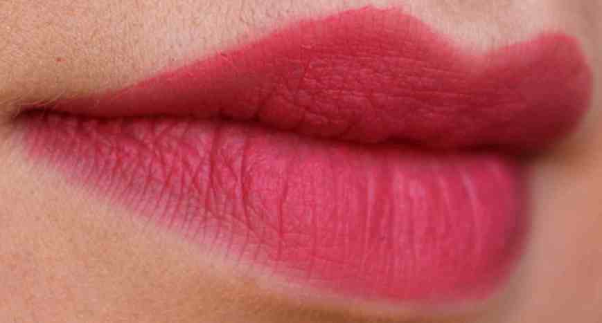 Didichoups - Bourjois - So Hap'Pink 02