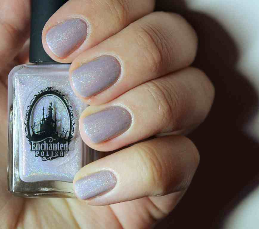 Didichoups - Enchanted Polish - April 2015 01